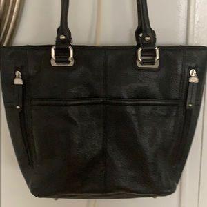 Handbag ,